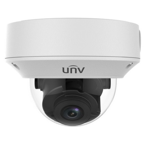 IP видеокамера UNV IPC3234LR3-VSPZ28-D (IPC3234LR3-VSPZ28-D)