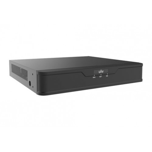 Видеорегистратор UNV NVR301-08S3 (NVR301-08S3)