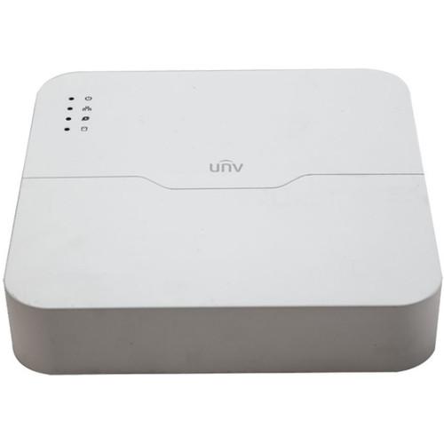 Видеорегистратор UNV NVR301-04LS2-P4 (NVR301-04LS2-P4)