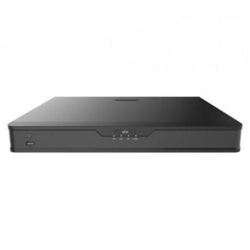 Видеорегистратор UNV NVR302-16S2 (NVR302-16S2)