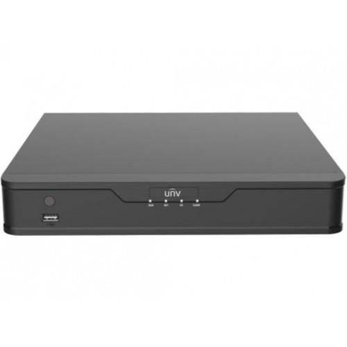 Видеорегистратор UNV NVR304-32S (NVR304-32S)