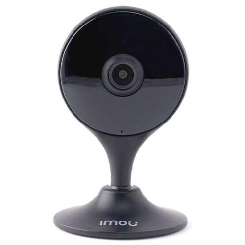 IP видеокамера IMOU Cue 2 Black (37016)
