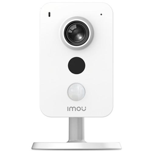 IP видеокамера IMOU Cube 2MP (37018)