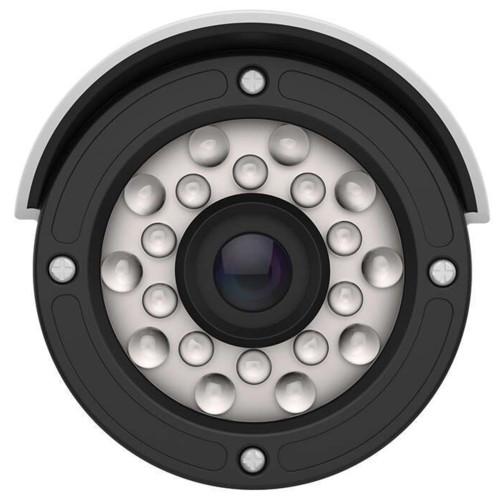 IP видеокамера Rubetek RV-3401 (RV-3401)