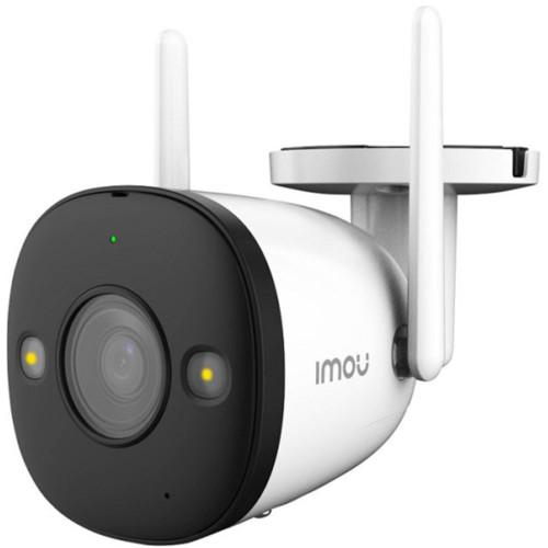 IP видеокамера IMOU Bullet 2E-0280B (37275)
