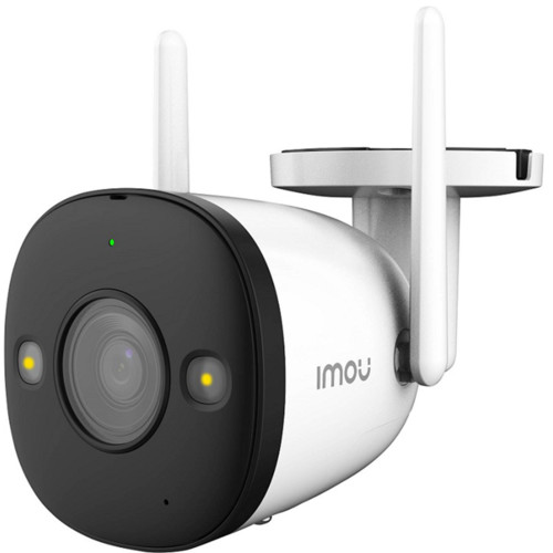 IP видеокамера IMOU Bullet 2E-0360B (37276)