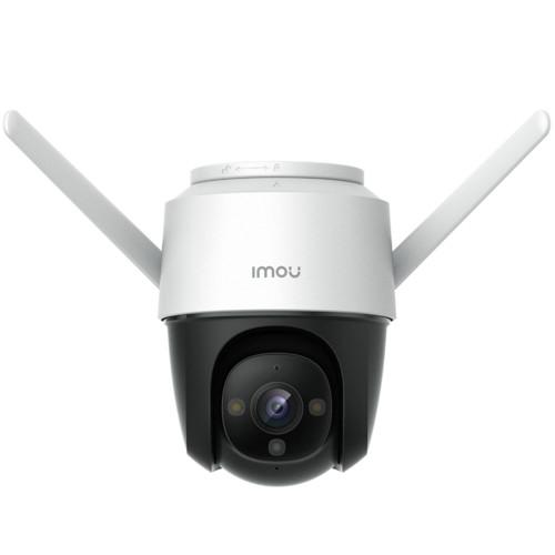 IP видеокамера IMOU Crusier 2MP (37280)