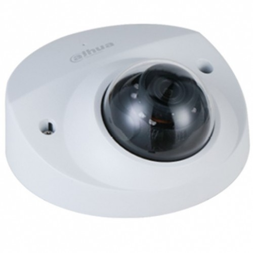 IP видеокамера Dahua DH-IPC-HDBW2431FP-AS-0360B (DH-IPC-HDBW2431FP-AS-0360B)