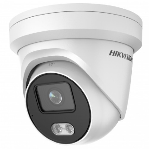 IP видеокамера Hikvision DS-2CD2347G2-LU(C) (DS-2CD2347G2-LU(6MM) (C))