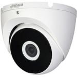 Аналоговая видеокамера Dahua DH-HAC-T2A21P-0360B