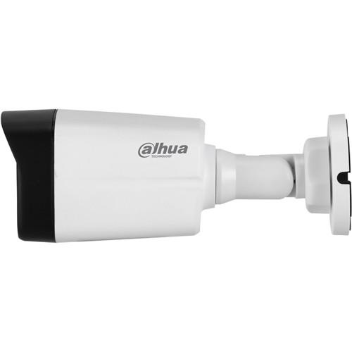Аналоговая видеокамера Dahua DH-HAC-HFW1200TLP-A-0280B (DH-HAC-HFW1200TLP-A-0280B)