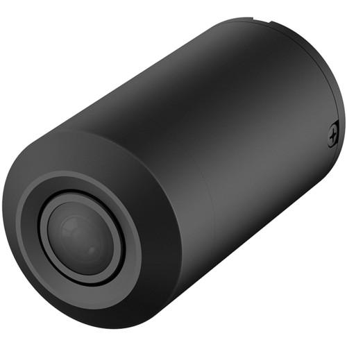 Аксессуар для видеокамер Dahua DH-IPC-HUM8231-L3-0280B (DH-IPC-HUM8231-L3-0280B)