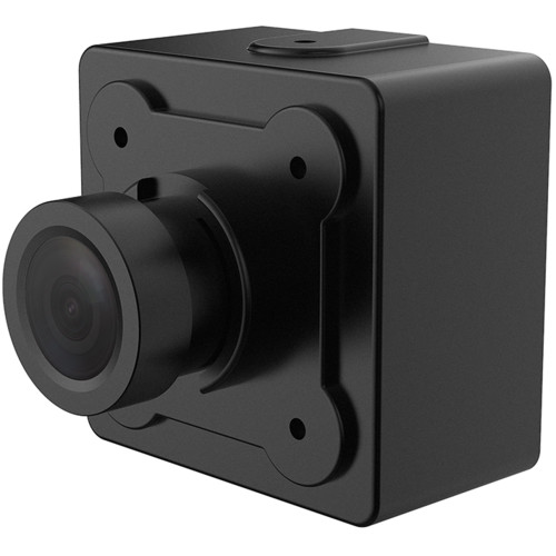 Аксессуар для видеокамер Dahua IPC-HUM8231-L5 (IPC-HUM8231-L5-0280B)