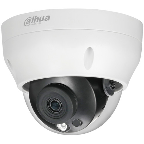 IP видеокамера Dahua DH-IPC-HDPW1431R1P-0280B (DH-IPC-HDPW1431R1P-0280B)