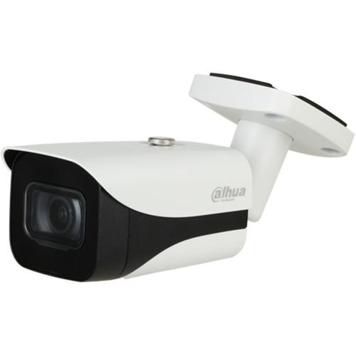 IP видеокамера Dahua DH-IPC-HFW5241EP-SE-0360B (DH-IPC-HFW5241EP-SE-0360B)