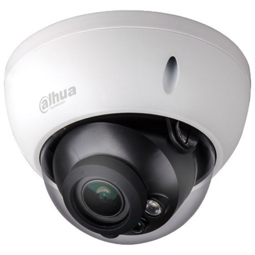 IP видеокамера Dahua DH-IPC-HDPW1431R1P-ZS-S4 (DH-IPC-HDPW1431R1P-ZS-S4)