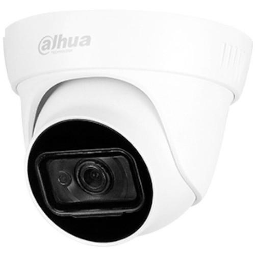 IP видеокамера Dahua DH-IPC-HDW1431T1P-ZS-S4 (DH-IPC-HDW1431T1P-ZS-S4)
