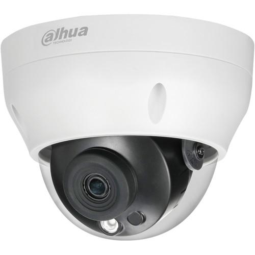 IP видеокамера Dahua DH-IPC-HDPW1230R1P-0280B (DH-IPC-HDPW1230R1P-0280B)