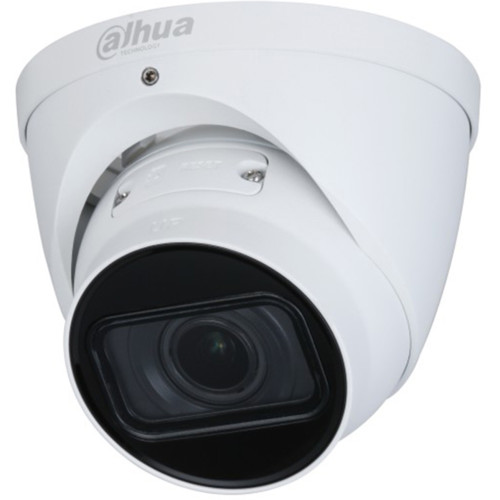 IP видеокамера Dahua DH-IPC-HDW2231TP-ZS-S2 (DH-IPC-HDW2231TP-ZS-S2)