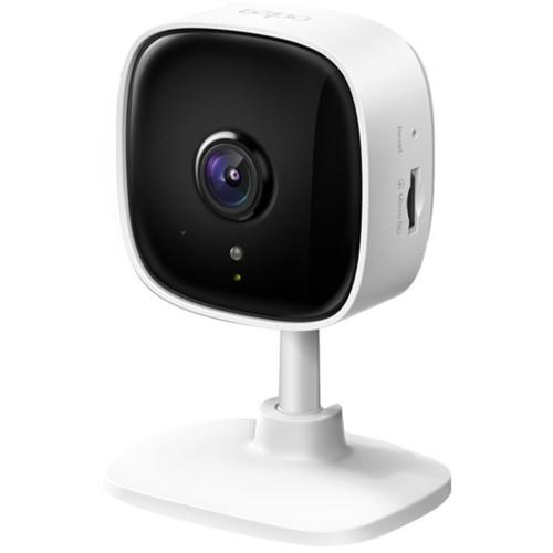 IP видеокамера TP-Link Tapo C110 (Tapo C110)