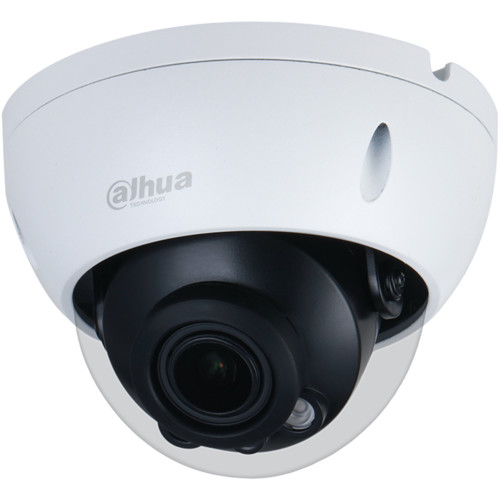 IP видеокамера Dahua DH-IPC-HDBW2431RP-ZAS-S2 (DH-IPC-HDBW2431RP-ZAS-S2)