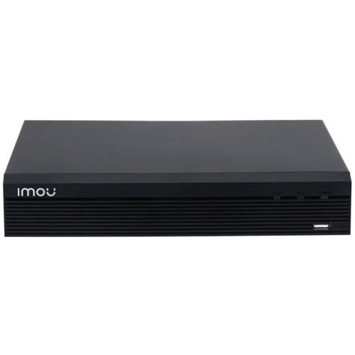 Видеорегистратор IMOU N14P (37541)