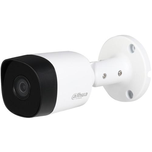 Аналоговая видеокамера Dahua DH-HAC-B2A41P-0360B (DH-HAC-B2A41P-0360B)