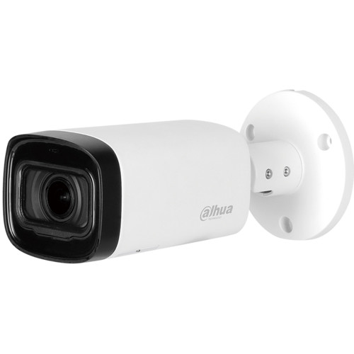 Аналоговая видеокамера Dahua DH-HAC-B4A41P-VF (DH-HAC-B4A41P-VF)