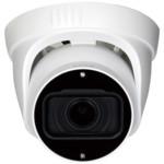 Аналоговая видеокамера Dahua DH-HAC-T3A21P-VF