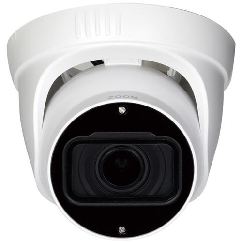 Аналоговая видеокамера Dahua DH-HAC-T3A21P-VF (DH-HAC-T3A21P-VF)