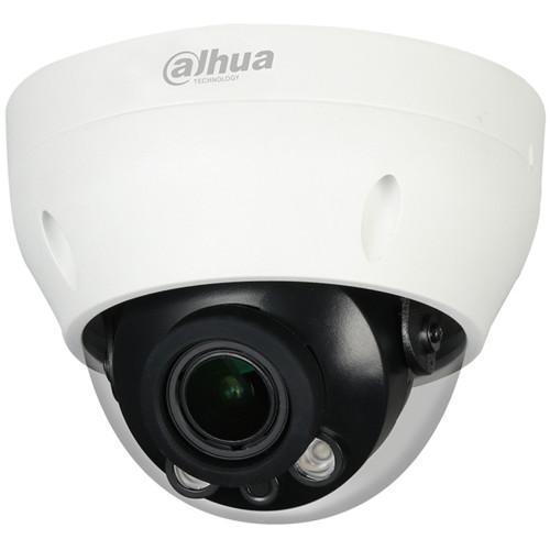 Аналоговая видеокамера Dahua DH-HAC-D3A41P-VF (DH-HAC-D3A41P-VF)