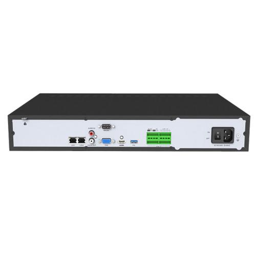 Видеорегистратор Milesight MS-N7032-UH (MS-N7032-UH)