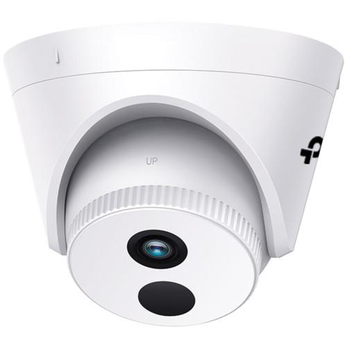IP видеокамера TP-Link VIGI C400HP-4 (C400HP-4)