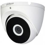 Аналоговая видеокамера Dahua DH-HAC-T2A51P-0280B