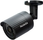 IP видеокамера Falcon Eye FE-IPC-BL200P