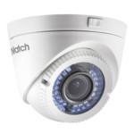 Аналоговая видеокамера Hikvision HiWatch DS-T109