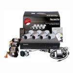 Комплект видеонаблюдения Falcon Eye FE-1108MHD KIT PRO 8.4