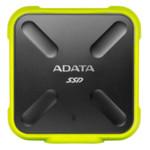 Внешний жесткий диск ADATA 256Gb SD700 Series
