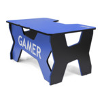 DXRacer Generic Comfort Gamer2