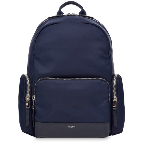 Barlow Dark Blue