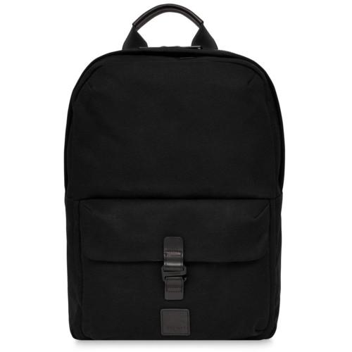 Сумка для ноутбука Knomo Christowe Black (159-403-BKW)