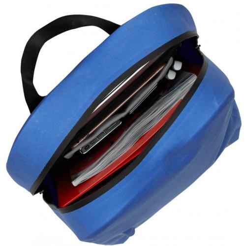 Сумка для ноутбука Knomo Harpsden Blue (44-403-AZU)