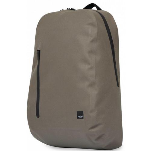 Сумка для ноутбука Knomo Harpsden Khaki (44-403-KHA)
