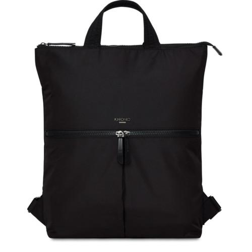 Сумка для ноутбука Knomo Reykjavik Black (129-402-BLK)