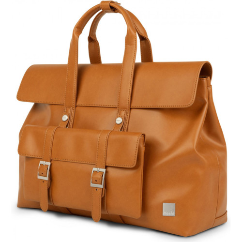 Treya Lite Caramel Brown