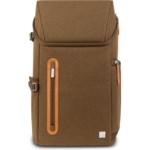 Сумка для ноутбука Moshi Arcus Vintage Brown