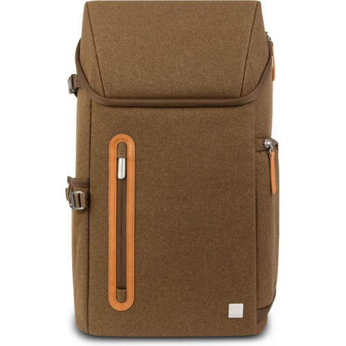 Сумка для ноутбука Moshi Arcus Vintage Brown (99MO094731)