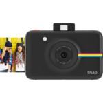 Фотоаппарат Polaroid Snap Black