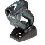 RFID сканер Datalogic Gryphon GM4400