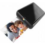 Мобильный принтер Polaroid ZIP Black